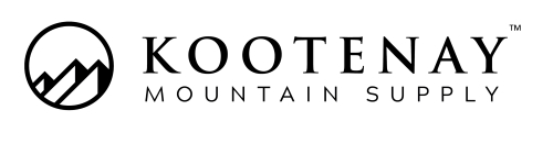 Kootenay Mountain Supply