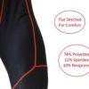 pants-fabric